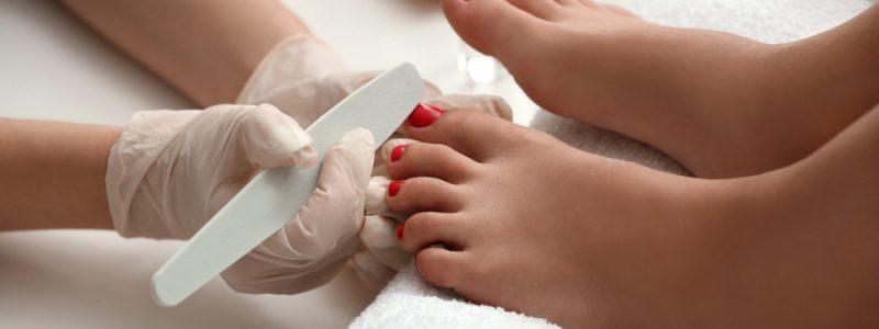 medisch-pedicure-behandeling